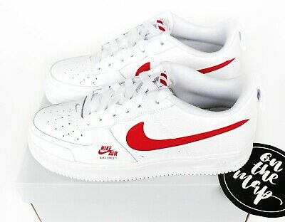 Nike Air Force 1 AF1 GS Utility