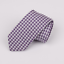 Men Bowties Bow Ties Set Lot Suits for Man Wedding Formal Houndstooth Dogstooth