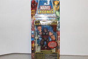 Marvel-Legends-Showdown-Booster-Pack-Juggernaut-3-75-inch-figure-Wave-3