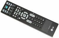 Lg Mkj32022820 Tv Remote 32lc50c 32lc50cb 32lc50cs 32lc5dc 32lc5dcb 32lc5dcs
