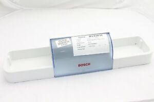 BOSCH-KGV31424GB-01-Porta-Frigo-Vassoio-Scaffale-prodotti-lattiero-caseari