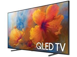 samsung tv 65 4k. image is loading samsung-qn65q9famfxza-65-inch-2160p-class-q9f-4k- samsung tv 65 4k 1
