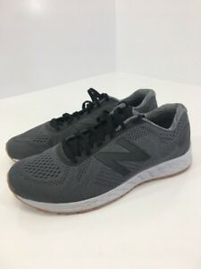 Magnetblack Men's Foam Sz 11 Shoes New Balance Arishi Running Fresh w7S0xqp