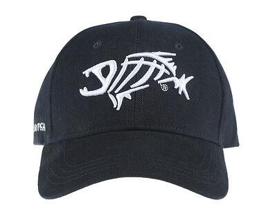 Brand New Baseball Style Cap fishing Outdoor Sport Hat Black colour