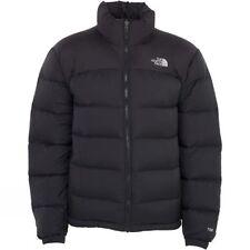 Men&39s Down Coats and Jackets | eBay