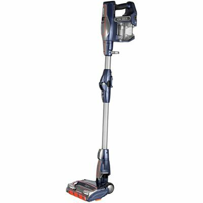 Shark IF250UKT DuoClean with True Pet and Flexology Cordless Vacuum Cleaner 5