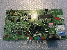 ACOUSTIC SOLUTIONS LCD32805HD TV HAUPT AV PCB 17MB24H-2 20346954