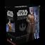 Star-Wars-Legion-Alliance-Rebelle-Expansions-Commandants-upgrades miniature 11