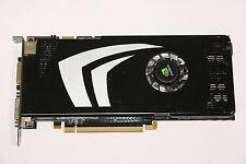 Dell 0J359K GeForce 9800 GT 512MB Video Card