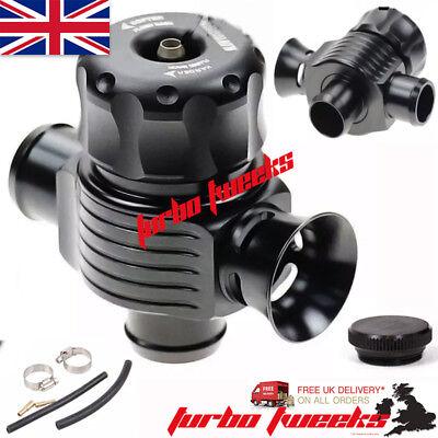 Fits Seat Leon 1M1 1.8 T Cupra R Genuine Apec Rear Brake Pad Fitting Kit