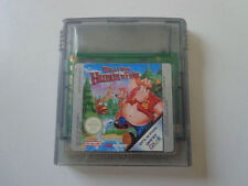 GameBoy Color Spiel - Billy Bob´s Huntin´n Fishin (MODUL)