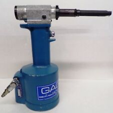 Gage Bilt Rivet Tool Nose Assembly For Use with GBP704F Qty 1 5A-715B-43