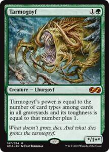 Tarmogoyf-x1-Magic-the-Gathering-1x-Ultimate-Masters-mtg-card