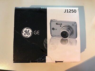 2019 Mode J1250 Digitalkamera Von Ge In Pink