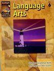 Core Skills Language Arts Grd 6 by Grade 6 (Paperback / softback, 2007)