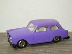 Innocenti-Austin-A40-KDN-1-43-30931