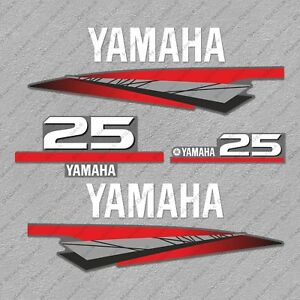 BOAT DECALS 450mm x 250mm X 2 BASS USA
