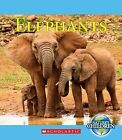 Elephants by Francis Brennan (Paperback / softback, 2012)
