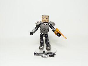 Mass-Effect-Minimates-Commander-John-Shepard