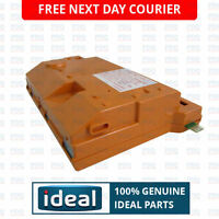 IDEAL DOMESTIC ISAR HE 24, 30 & 35 PRIMARY CONTROL PCB 174486 - BRAND NEW