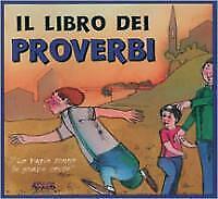 Il libro dei proverbi