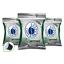Capsule-Caffe-039-Borbone-Respresso-Miscela-Dek-Compatibili-Nespresso miniatura 1