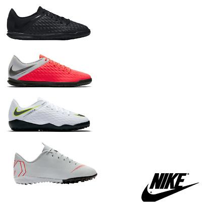 Boys Kids Nike Hypervenom Phantom