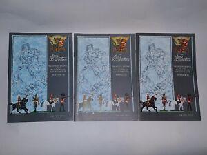 The-W-Britain-Collectors-Club-Journey-Volume-2-1994-1995