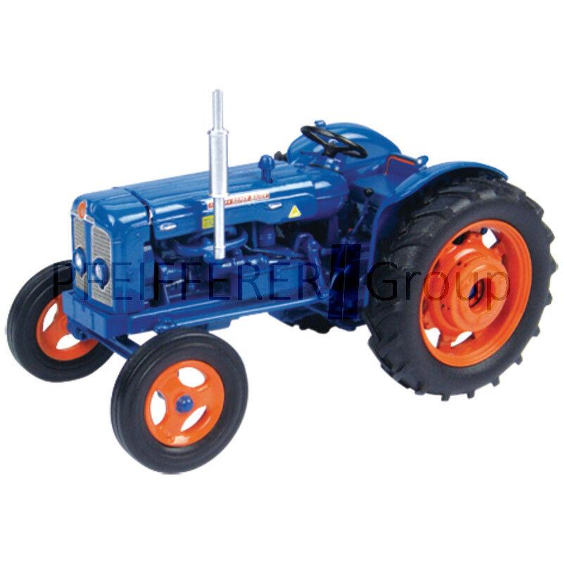 Universal Hobbies Farm Line Maßstab 1 32 Fordson Super Major