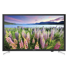 Samsung 32 Inch Full HD 1080p Smart LED TV/HDMI/USB/Built-in Wi-Fi | UN32J5205