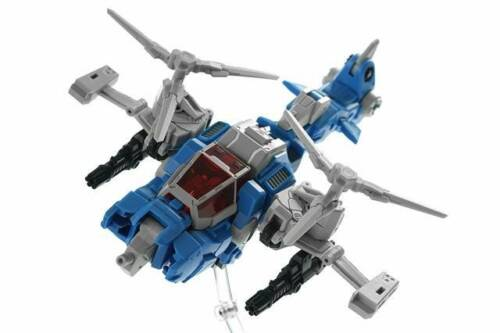 FPJ FANSPROJECT FUNCTION X10 BROWNING II,In stock!