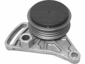 Accessory-Belt-Tensioner-For-1998-2005-VW-Passat-1-8L-4-Cyl-2000-2002-S116QW