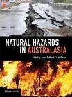 Natural Hazards in Australasia by Cambridge University Press (Paperback, 2016)