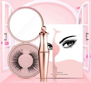 Eyelashes-Set-Long-Extension-Natural-False-Lashes-Eyes-Makeup-Beauty-Tools-GIFT