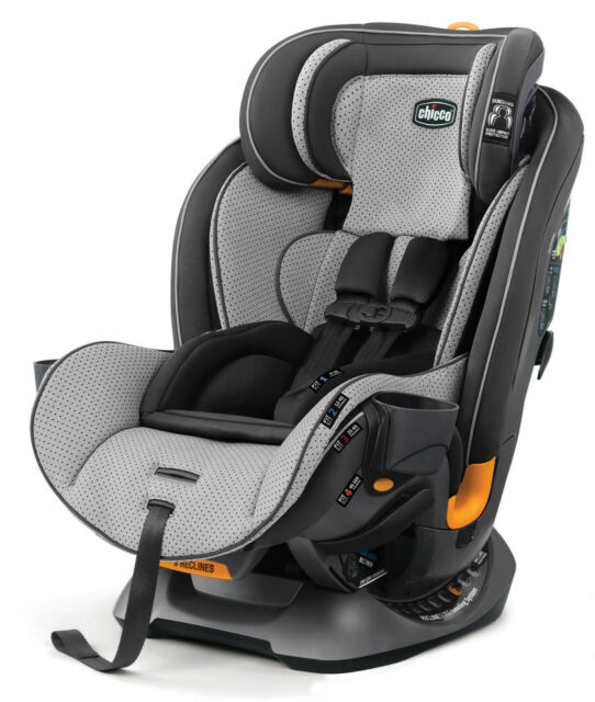 Best Convertible Car Seat 2021 Chicco NextFit Convertible Car Seat Fast Ship out Expires in 2021