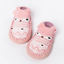 thumbnail 17 - Baby Shoes Socks Girl Boy Size Toddler Kids First Walker Baby Shower Gift Soft