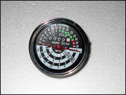 440 430 Tachometer Fits John Deere Tractor 420 /& 1010