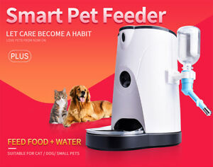 Smart-Automatic-Pet-Feeder-Food-Water-Dispenser-With-Wifi-Camera-For-Dogs-amp-Cats