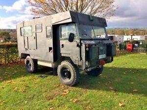 4x4-Offroad-Camper-Land-Rover-101-Forward-Control