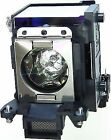 Sony UHP 200w Lamp Module for Cw125 Projector #0171