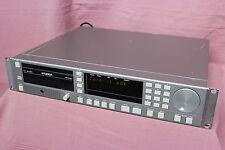 Studer D731     CD-Player -----   defekt