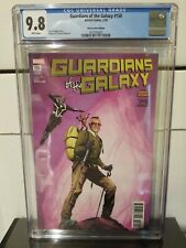 Marvel Guardians of The Galaxy Volume 5 Issue 148