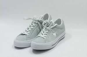 Converse One Star Ox Low Suede 159493C