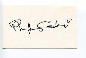 Phyllis-Calvert-Indiscreet-Mandy-Twisted-Nerve-Kate-Graham-Signed-Autograph
