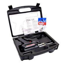 New Apex Tool Group D550pk 120 Volt 260 200 Watt Professional Soldering Gun Kit
