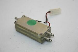 TEC-Peltier-Thermoelectric-Water-Cooling-Temperature-Metal-Module-6-Pipe-62x25mm