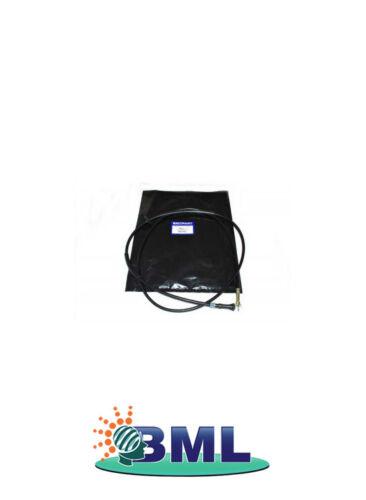 RANGE ROVER CLASSIC PRC6018 1PC SPEEDO CABLE LHD