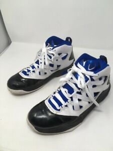 more photos 8006f 721f8 Image is loading Nike-Air-Jordan-Melo-M9-Shoes-Mens-Size-