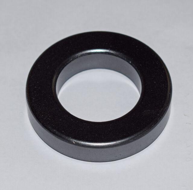 FERRITE TOROID FT140-43 - ORIGINAL FAIR-RITE 5943002701