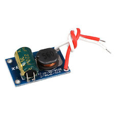 New High Power 10W Constant Current LED Light Chip Efficient Driver Fit Supply